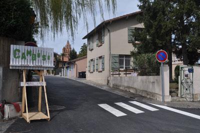 la-cambuse-cote-rue