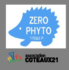 Zero phyto 2.jpg