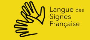LSF-jaune