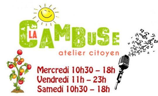 summercamb