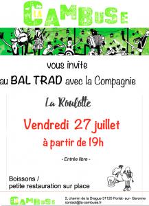 bal-trad