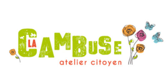 Logocambuse