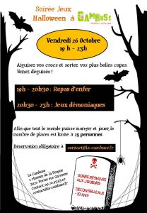 halloween-jeux