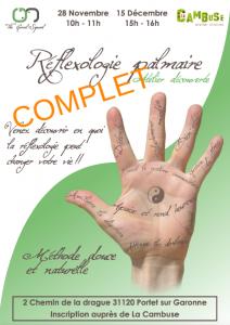 reflexocompl