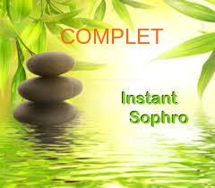 sophrocomplet