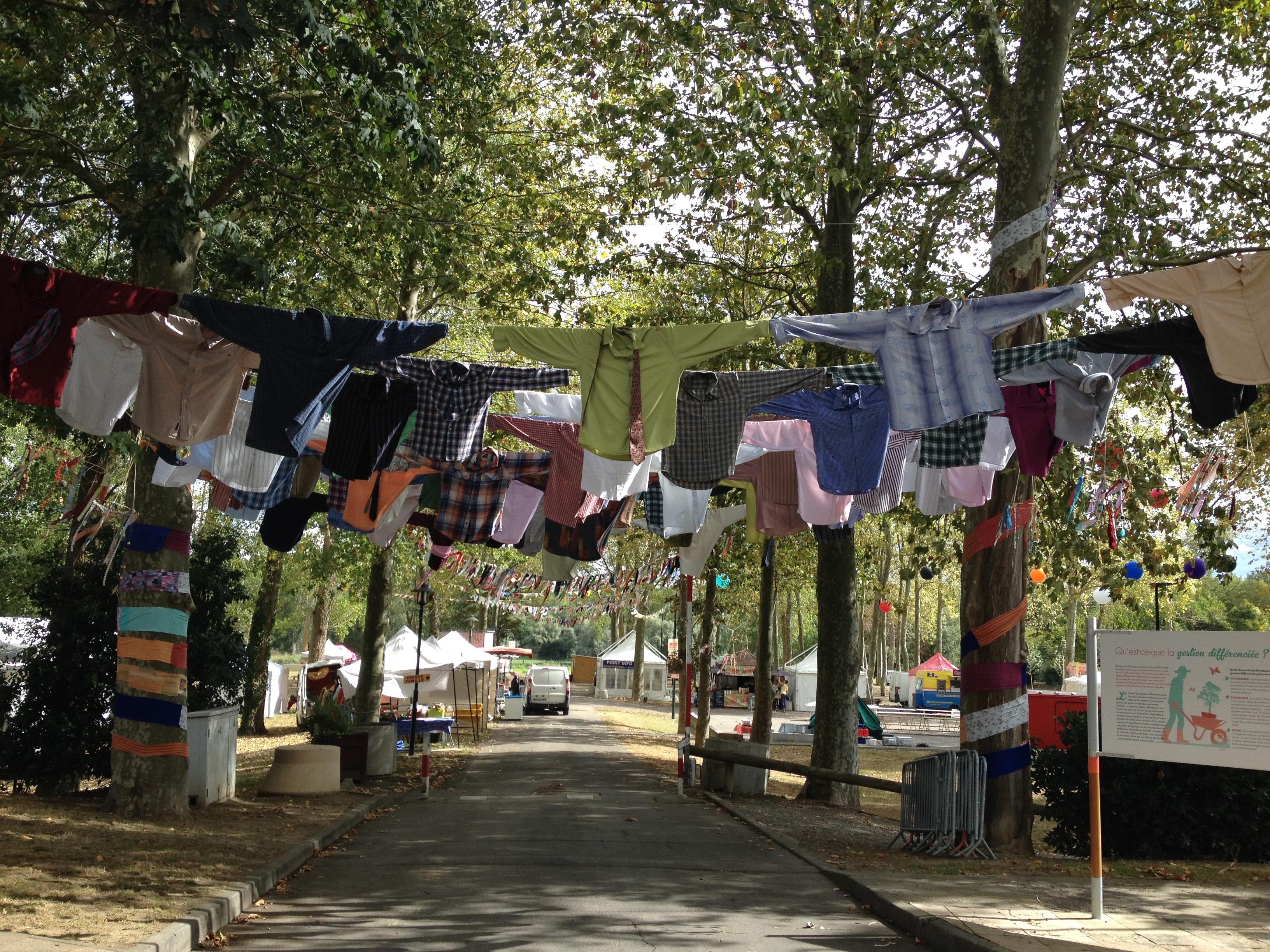 2016 Festival MéditerannéO
